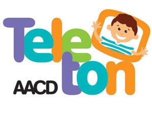 Teleton1